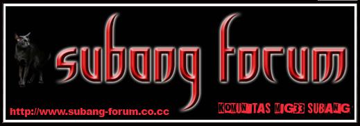subang-forum2